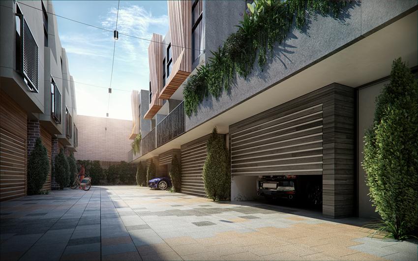 residential-brunswick-3