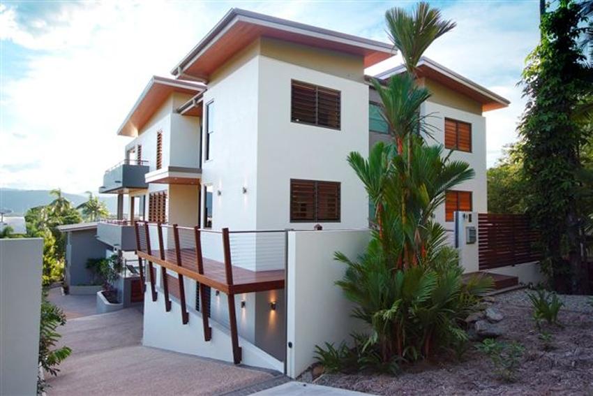 residential-port-douglas-6