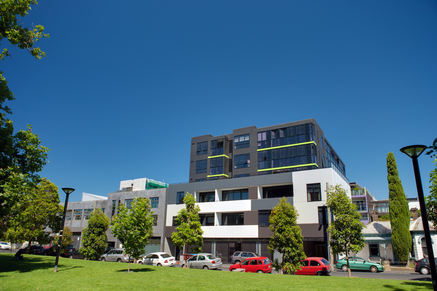 residential-prahan13-1