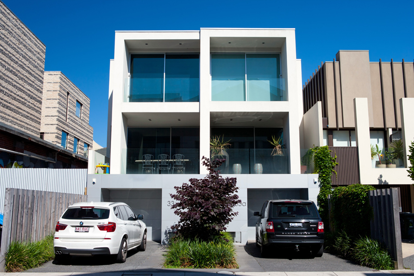 residential-prahan33-2