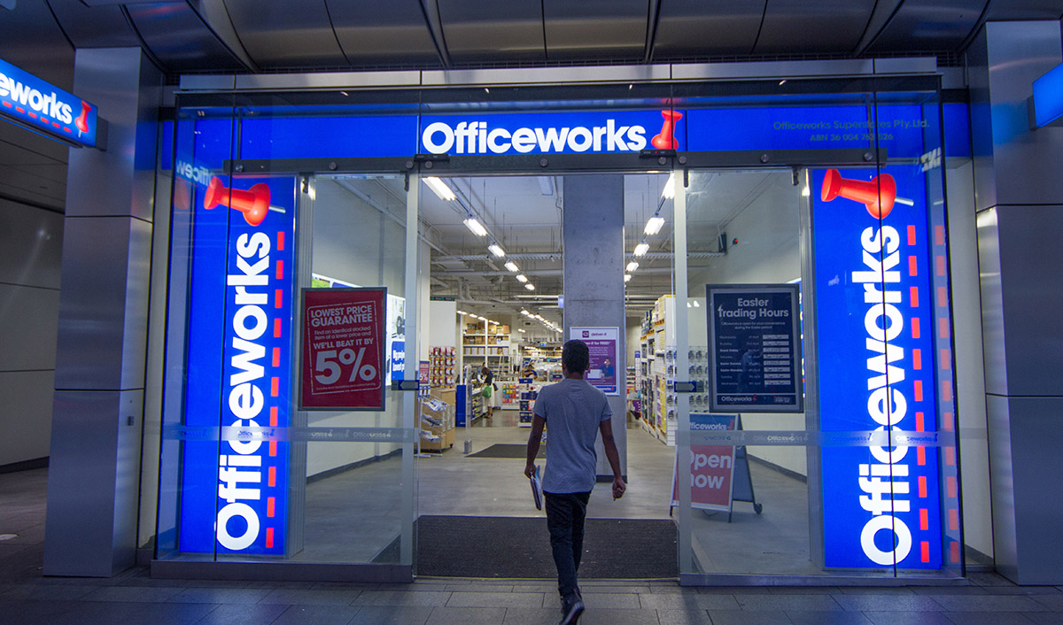 Officeworks-copy-2