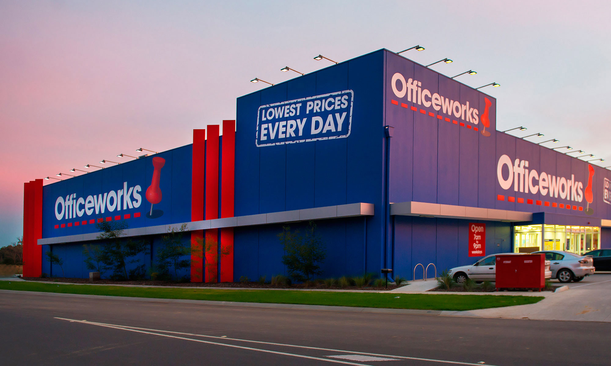 officeworks_2