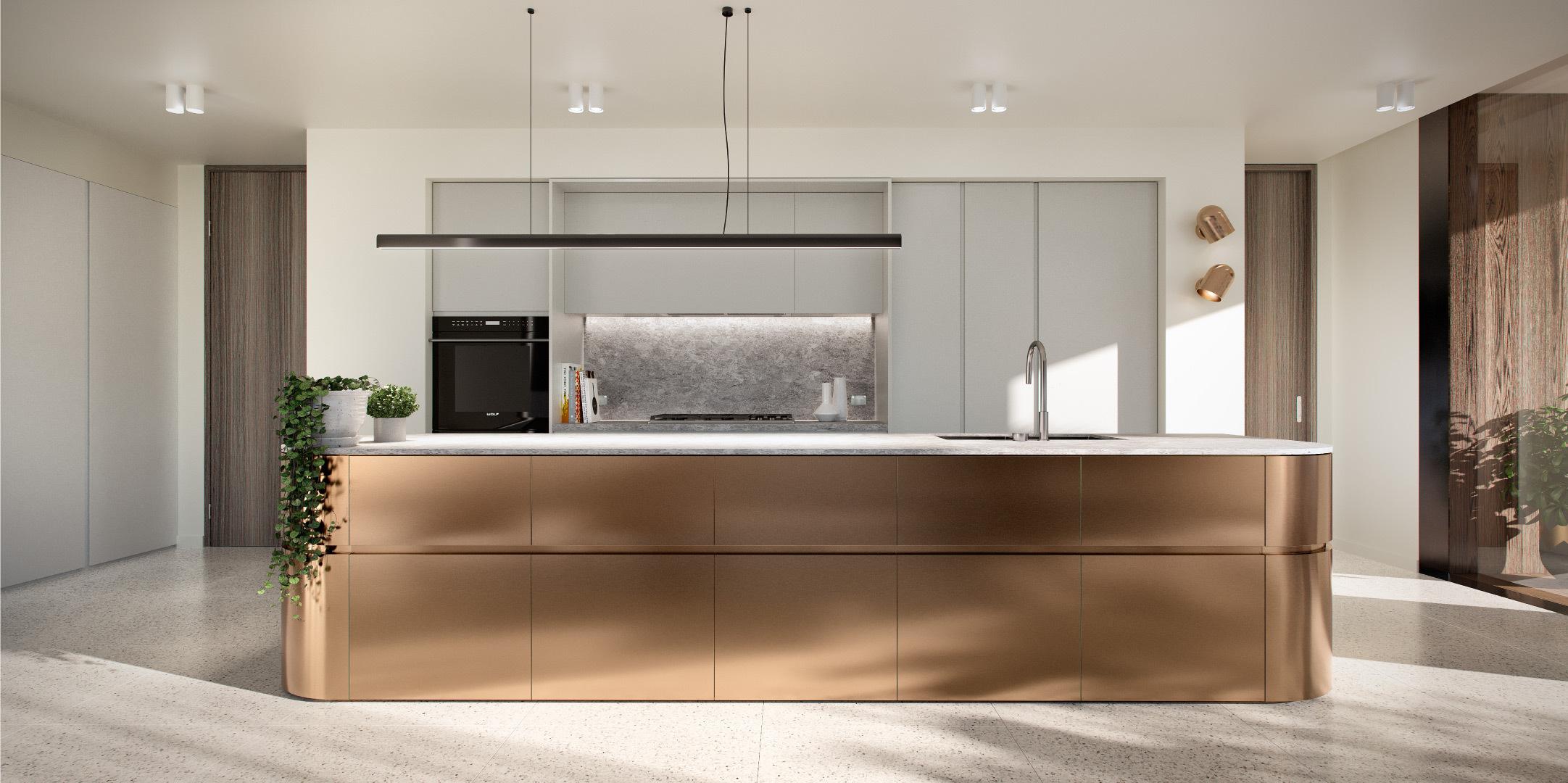 I02_Kitchen_Compressed