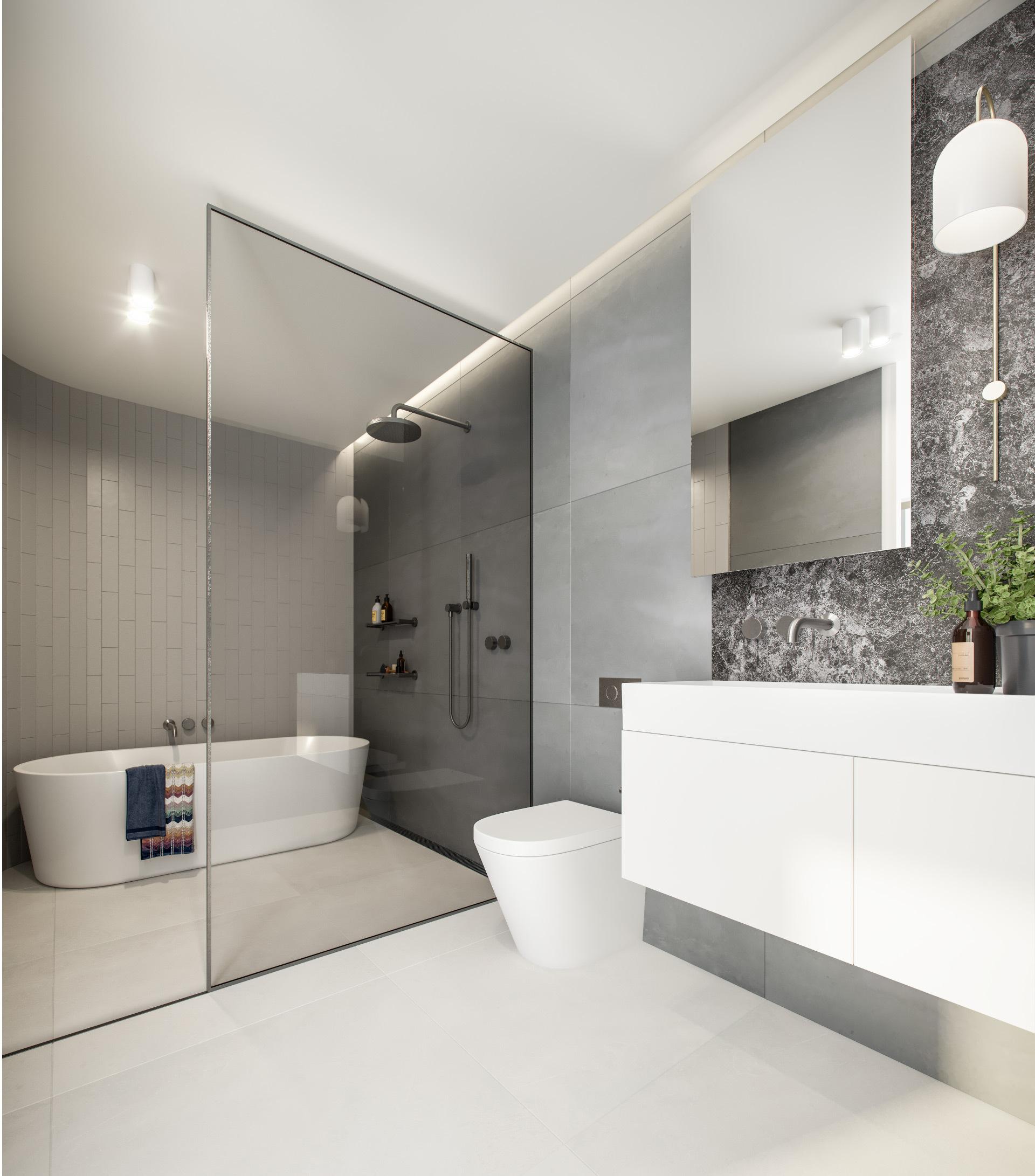 I04_Bathroom_Compressed